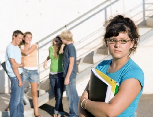 טיפים לתחילת שנה במערכת חינוך חדשה