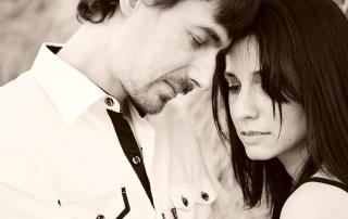couple-1343952_960_720