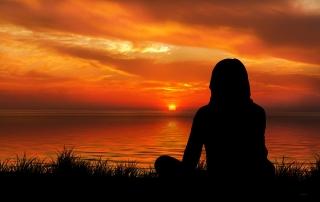 טיפול רגשי נשים