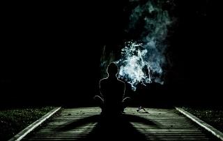smoke-1031060_640